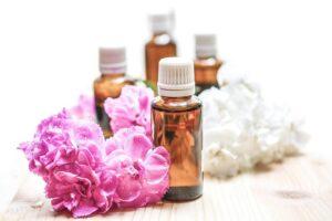 Korzyści dla zdrowia i samopoczucia jakie zapewniają masaże