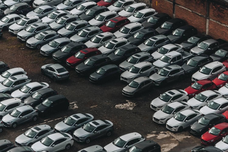 Co warto wiedzieć o skupie aut?