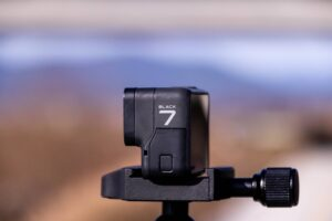 Kamera IP Dahua IPC-HDBW5421EP-Z 2,7-12mm 4Mpix Dome Seria Eco-savvy 2.0