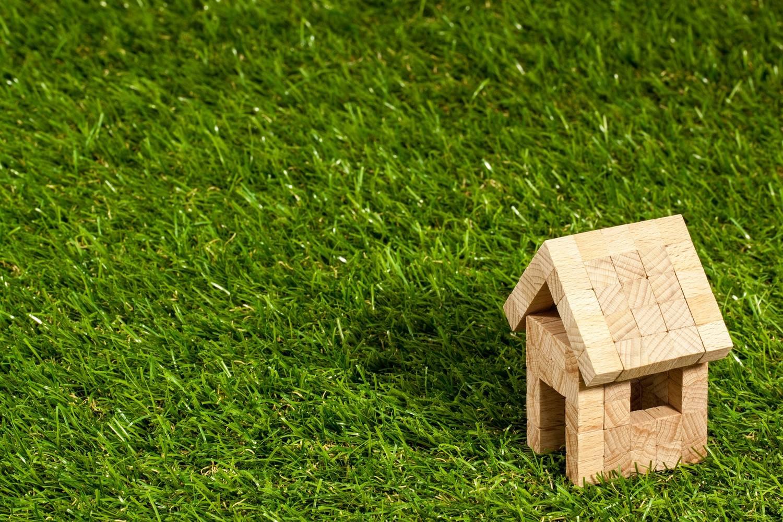 Jak eko domy drewniane?